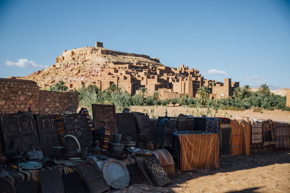 ait-ben-haddou-morocco-tour-camp-adounia-sahara.jpg