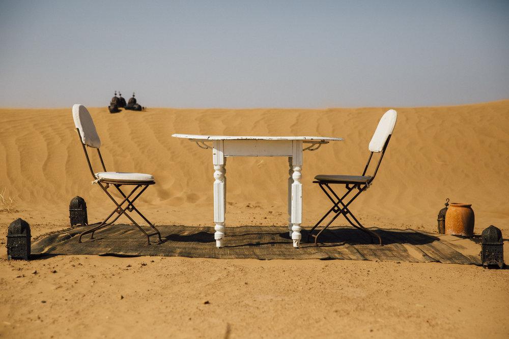 morocco-family-holidays-camp-adounia.jpg