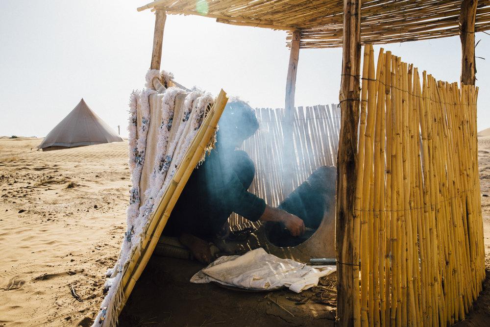 berber-desert -camp-morocco-camp-adounia.jpg