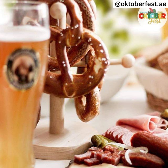 Who is looking forward to next week !! @oktoberfest.ae kicks off this time next week. Why not come and join us and celebrate all things Great about Oktoberfest !!! #bavariancamels #i❤️bavariancamels #oktoberfest2019 #oktoberfestuae #rockandrollbrassgroup #livemusic #eventsuae #bookusforyournextevent #oompah #dubaiperformers #uaemusicians #whatsonabudhabi #timeoutabudhabi #prost