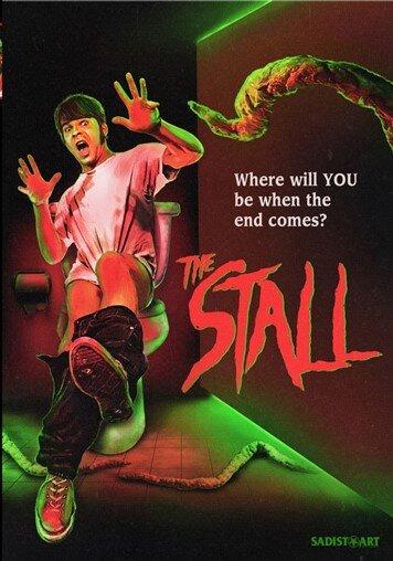 Stall-dvd-booklet-small - Copy.jpg