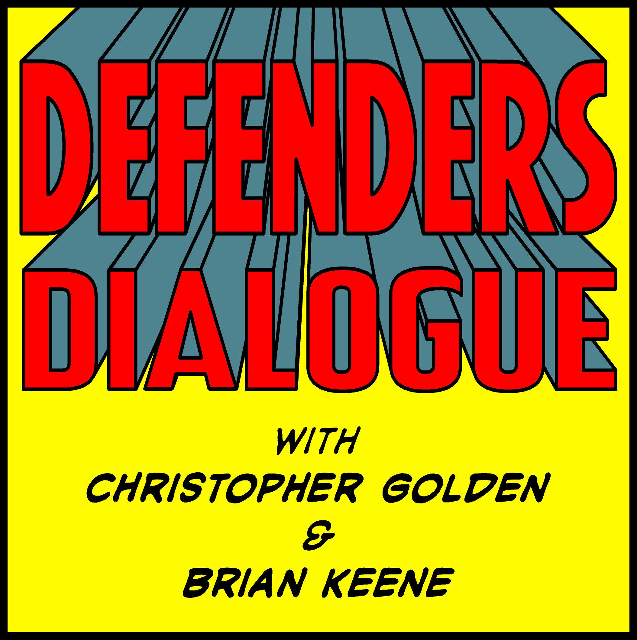 Defenders Dialogue Logo 7X7.jpg