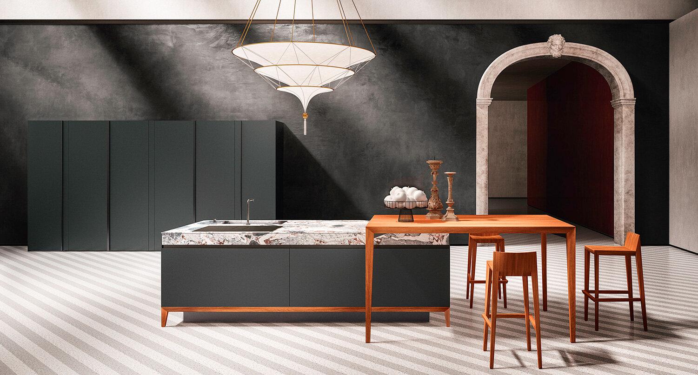 euromobil_sei_modern_contemporary_kitchen_grey_lacquer_oak.jpg