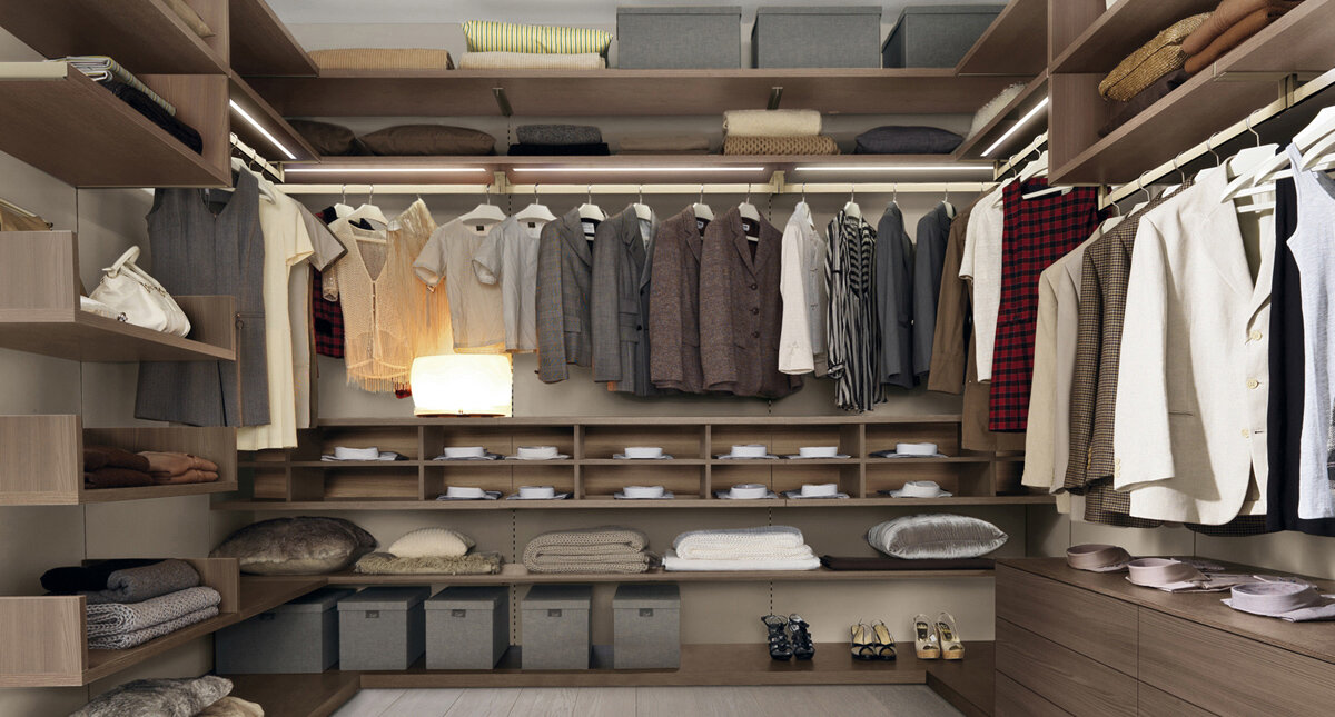 zalf-pica-walkin-wardrobe-dark-oak-flint.jpg