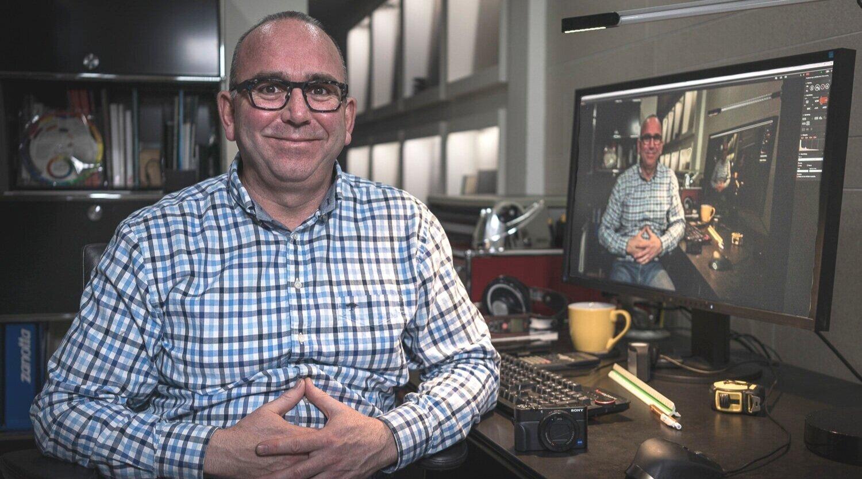 Kevin-Large-at-Desk-1.jpg