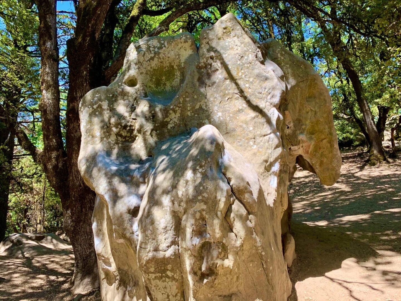 bouldering-castle-rock-2-1440x1080.jpeg