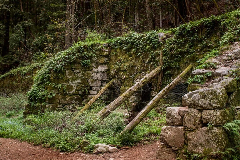 lime-kilns-fall-creek-unit-1440x960.jpg