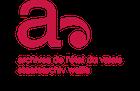 logo archives etat du valais.png