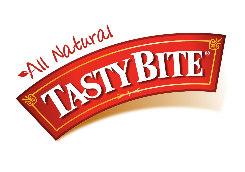 TastyBite_Logo.jpg