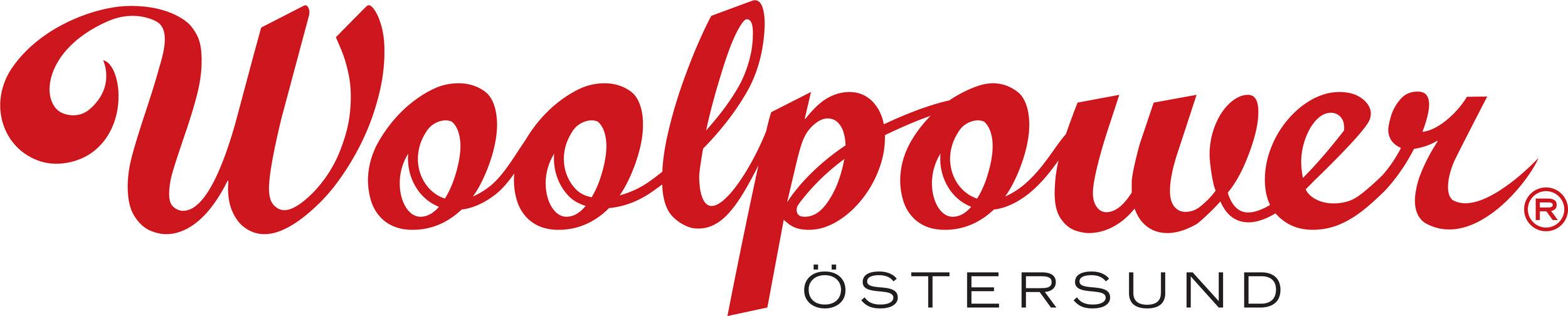 woolpower-logo.jpg