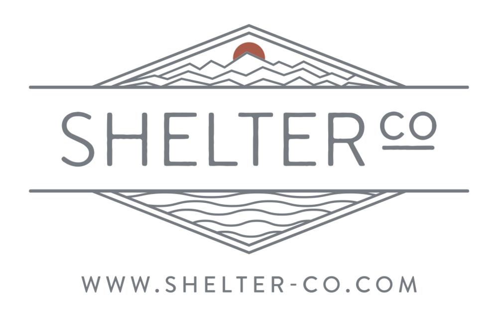 Shelter+Co+-+Venue+in+San+Francisco.png