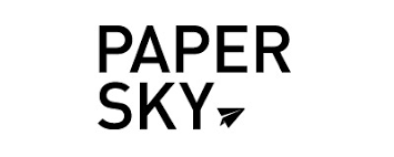 papersky.png