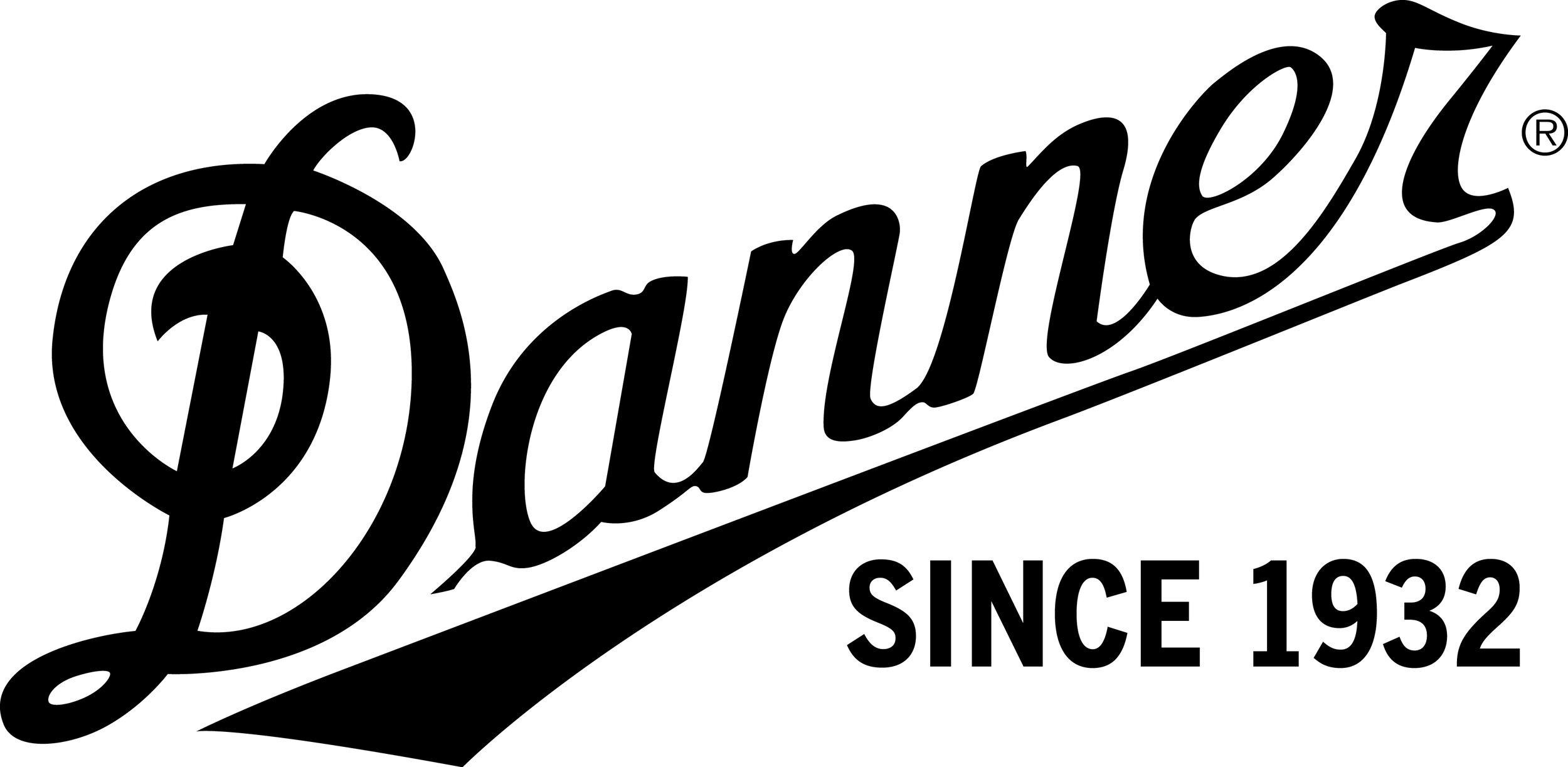 Danner_1932_Logo_Black.jpg