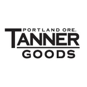 tanner_goods_logo_300.png