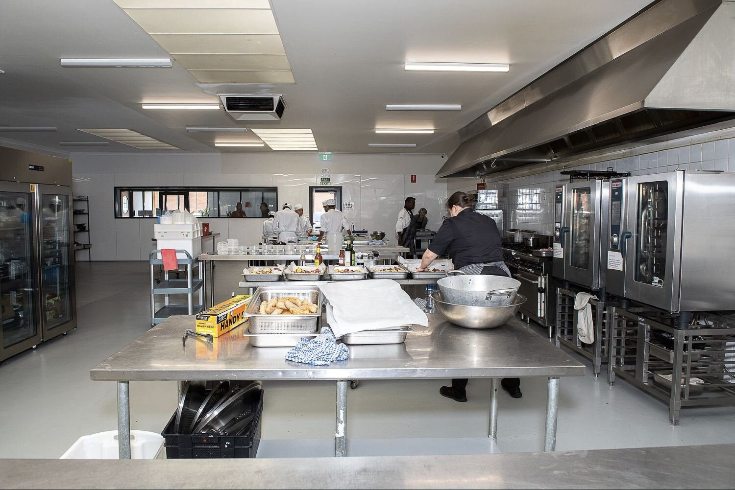 Commercial kitchen hire Perth 3.jpg