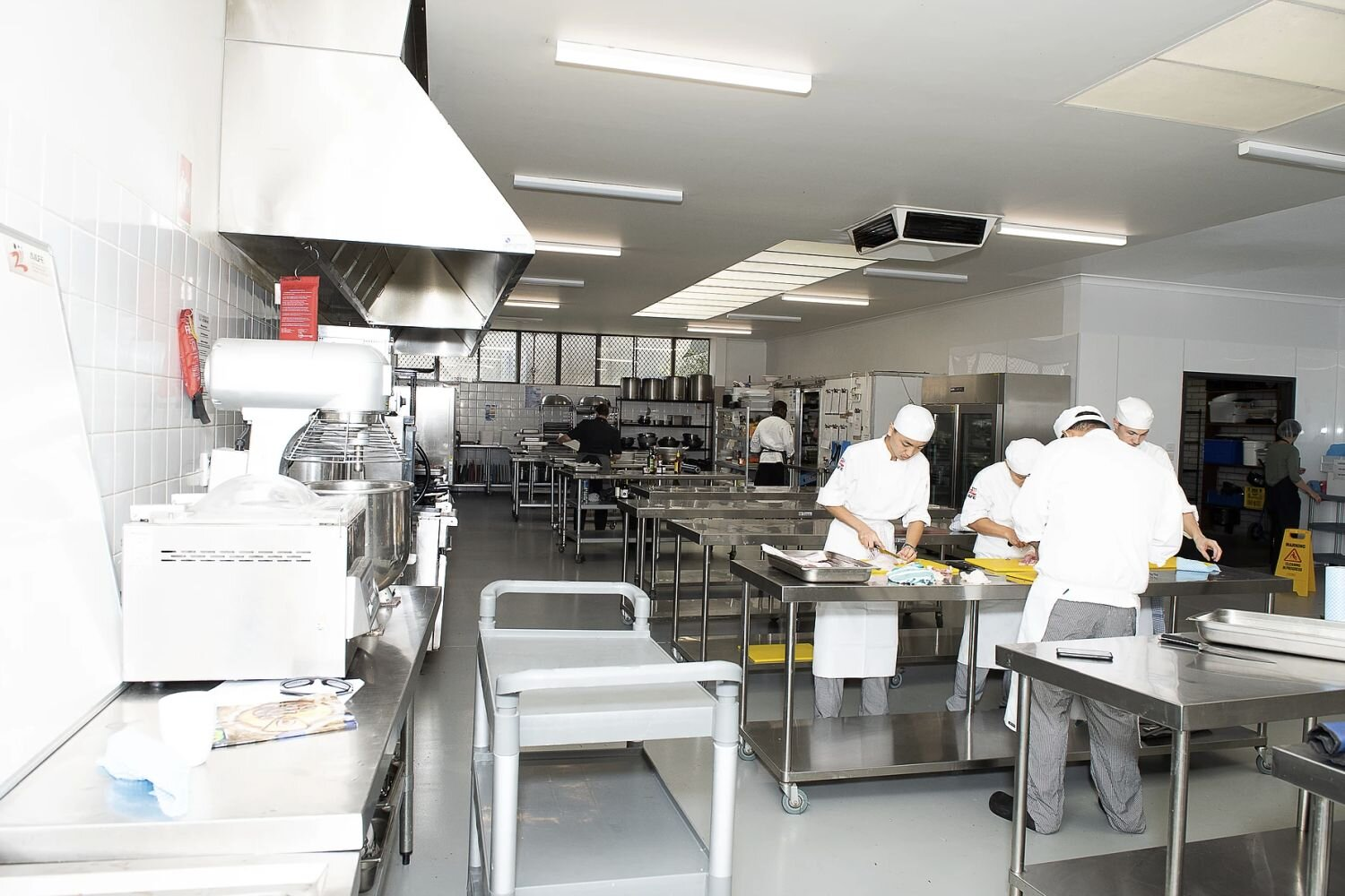 Commercial kitchen hire Perth 4.jpg