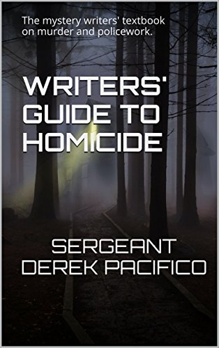 Get your Copy today! - Helping writers, write it right!