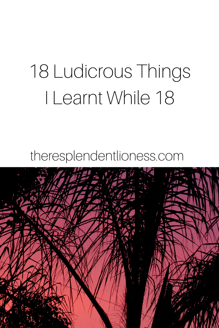 18 things I learnt 18.png