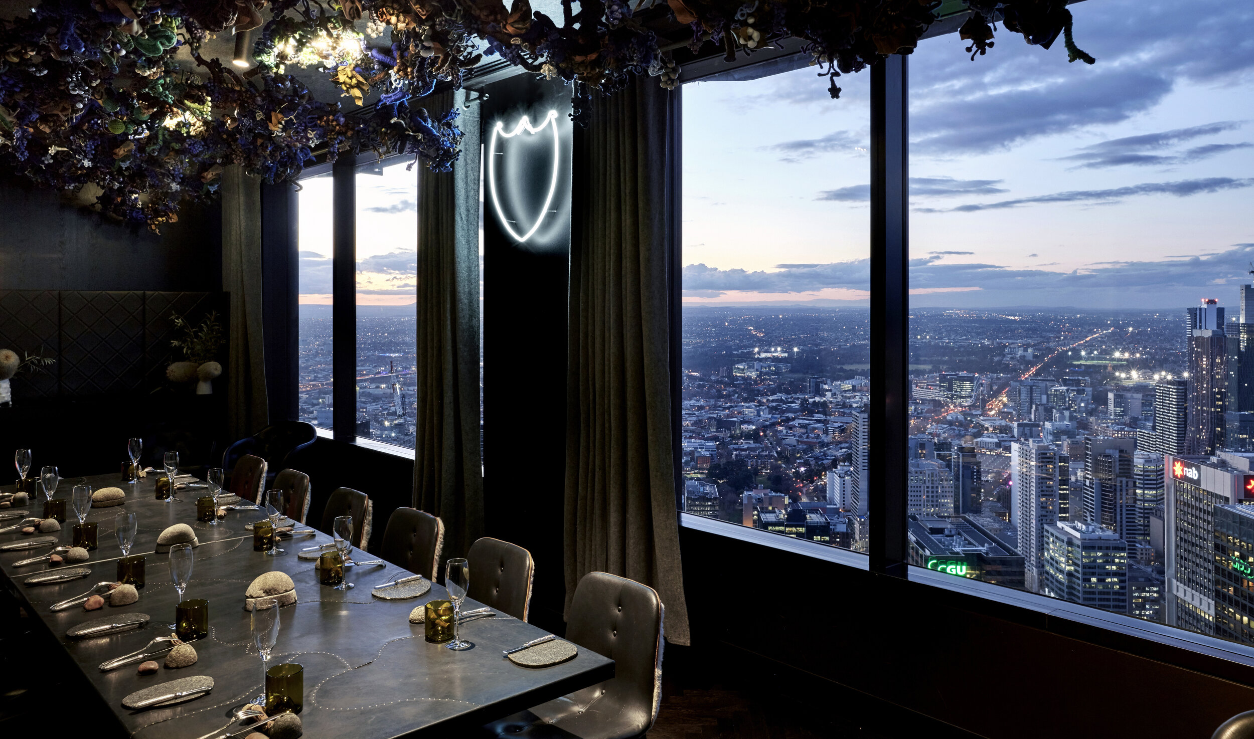 Private dining suite by Sean Fennessy.jpg