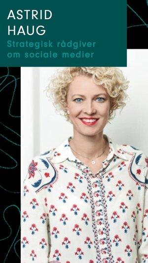 Astrid Haug_final (3) (1).jpg