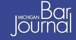 MBJ+Logo.jpg