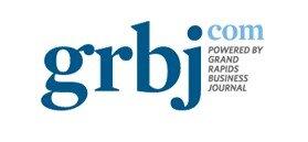 GRBJ com logo.jpg