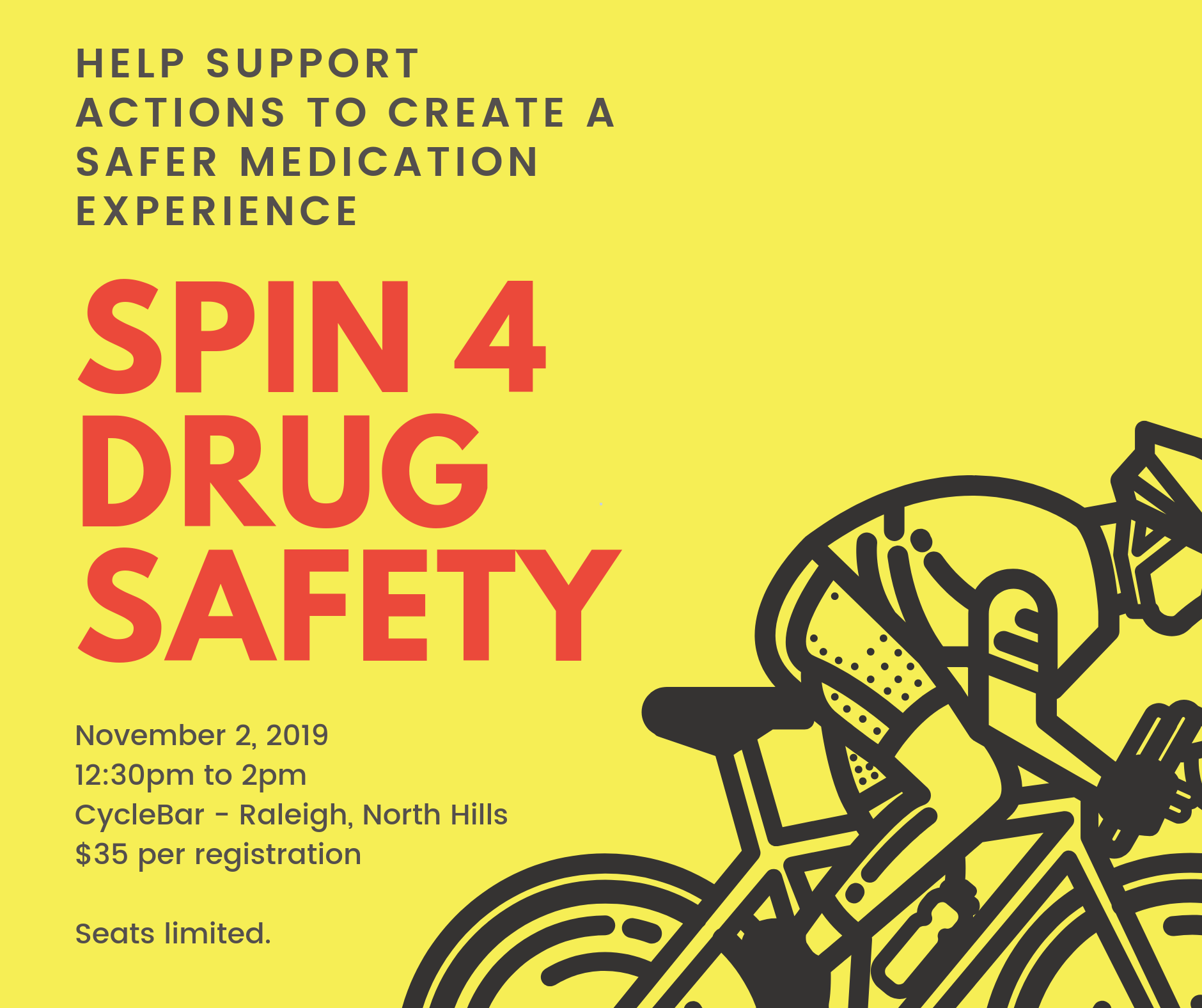 Spin 4 Drug safety 2.PNG