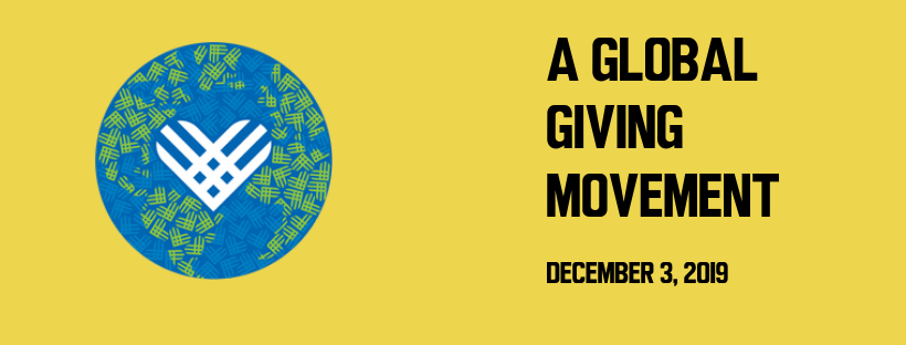 Copy of A GLOBAL GIVING MOVEMENT.png