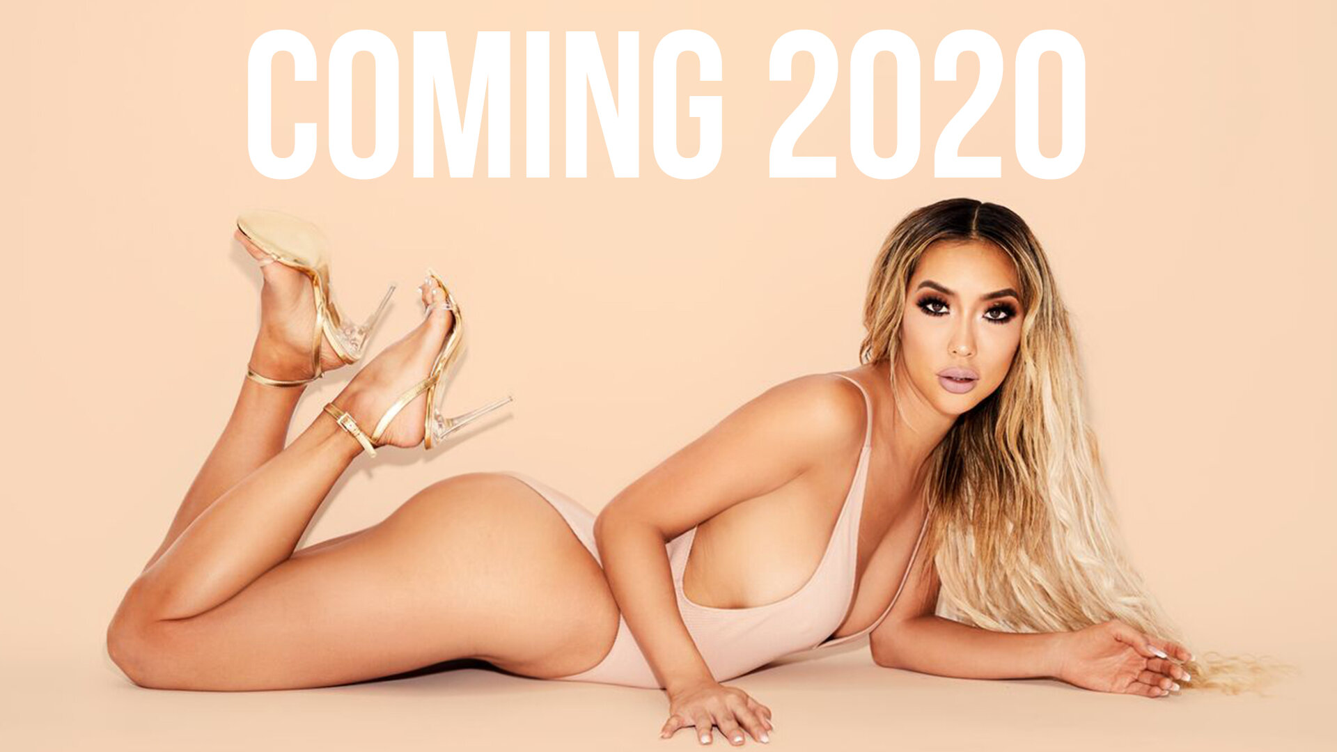 coming 2020 stripdown.jpg
