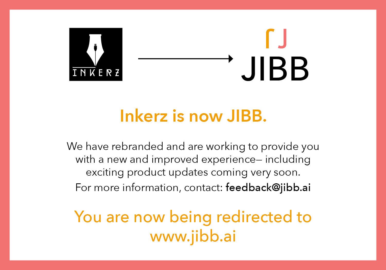 Inkerz-JIBB_redirect.jpg
