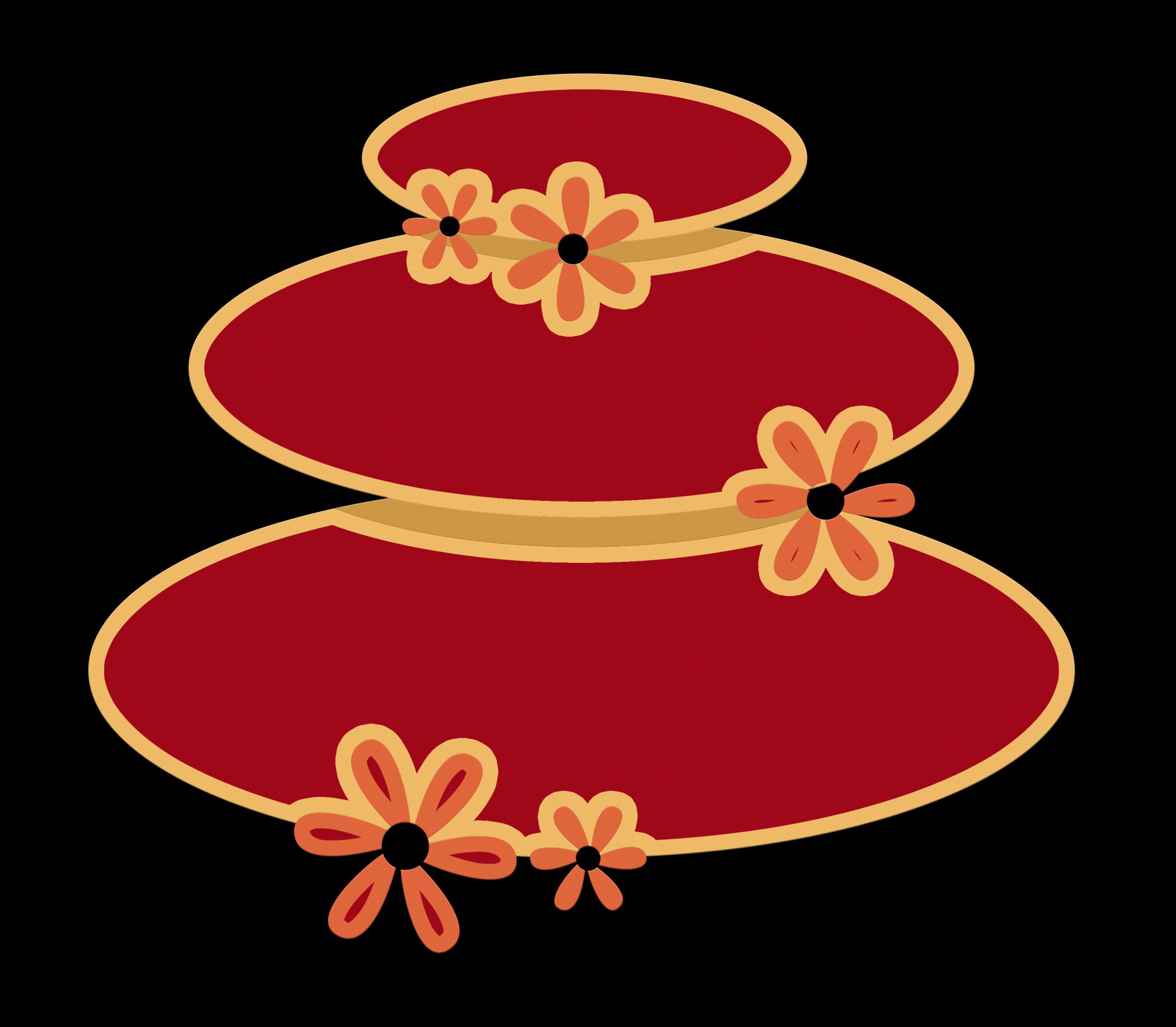 Logo_dinos.png