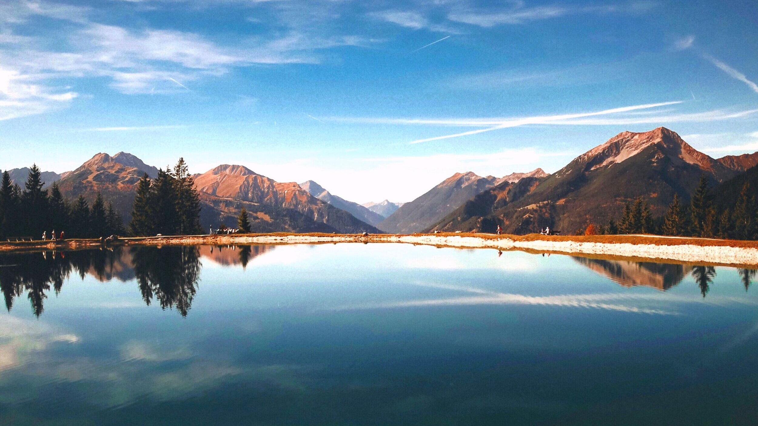 lake+5.jpg