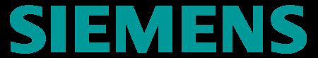Siemens 2019.png