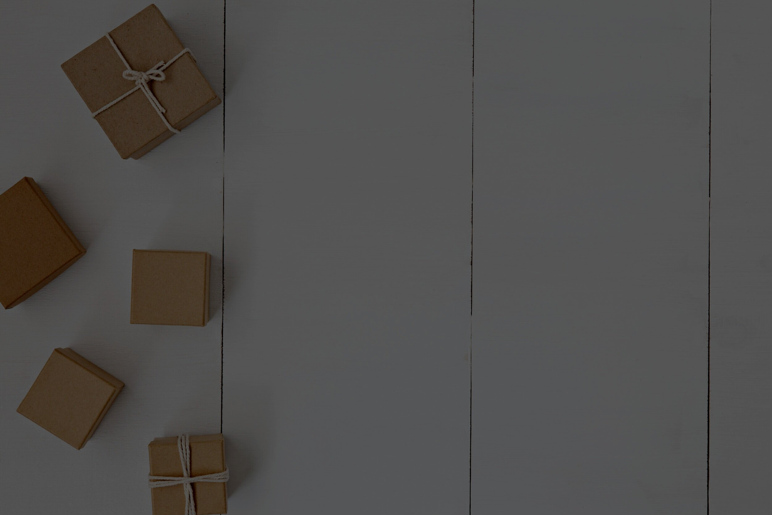 Fast Shipping Times - We've teamed up with the largest authorized UPS reseller in the country to bring you the best price and the quickest and most reliable shipping ever. We also have the capabilities to blind drop ship directly to your customer so you don't have to worry about it getting there.