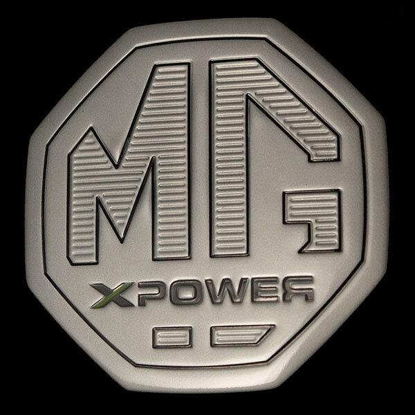 MG Power 600x600.jpg