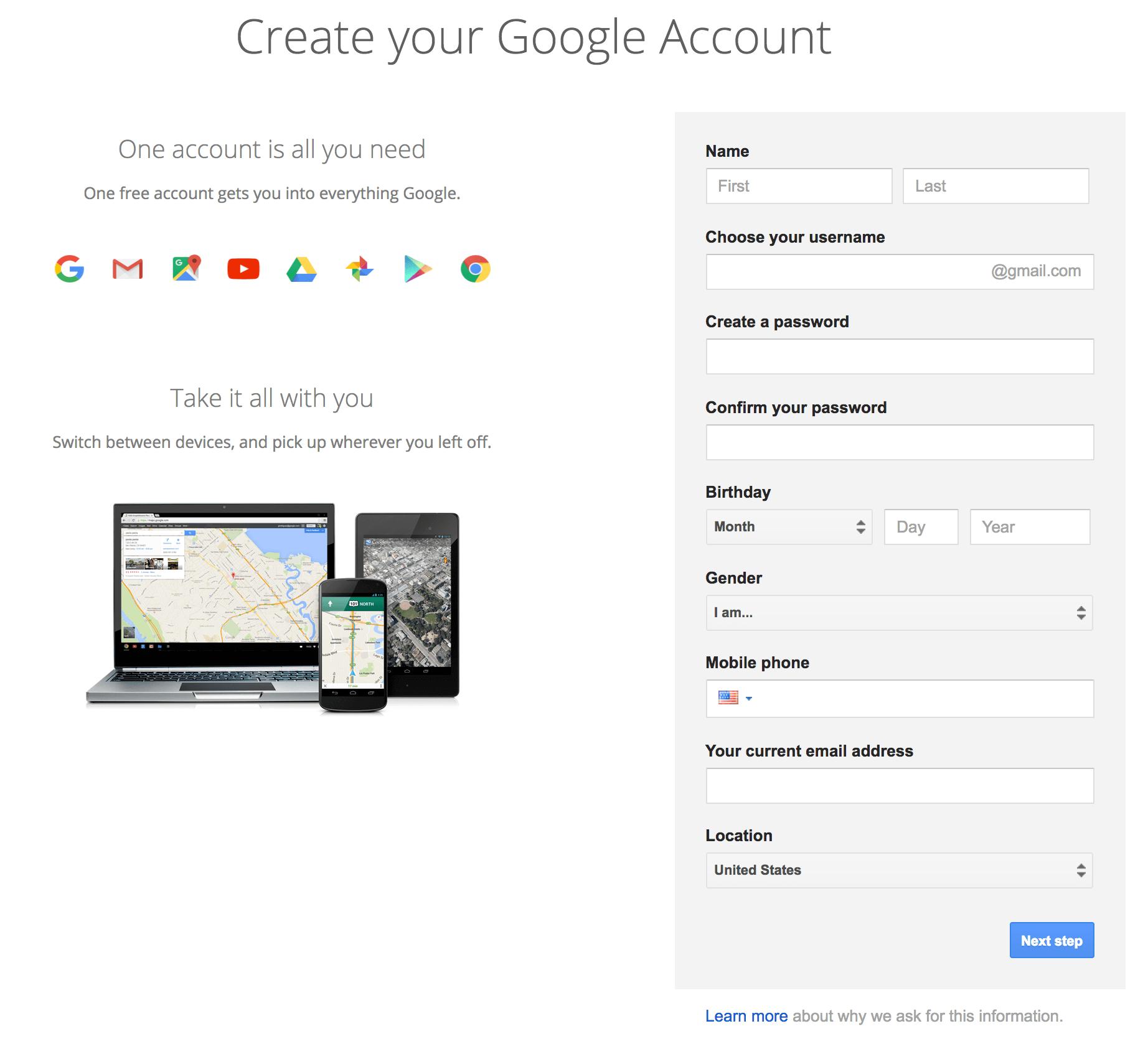 create_google_account.png
