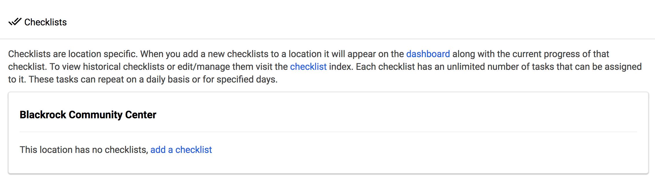 digiquatics_settings_checklists.png