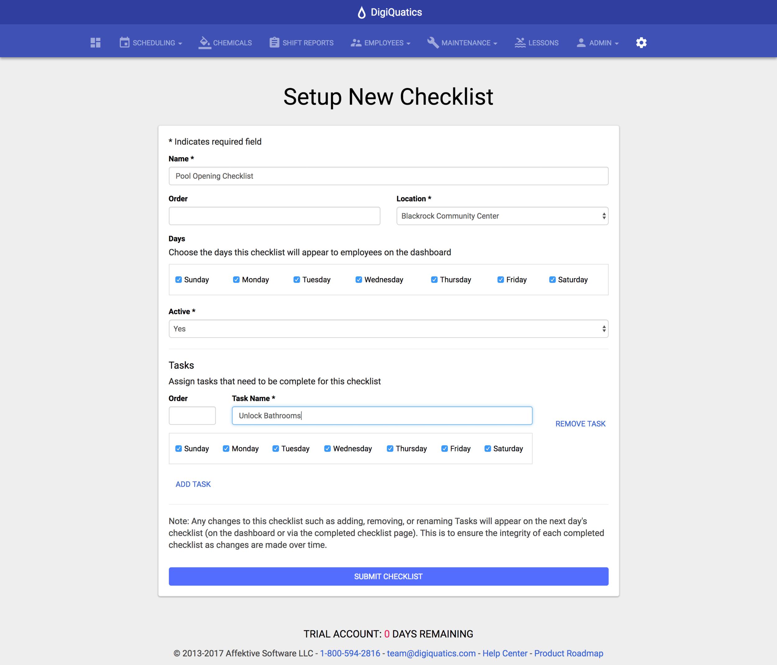 digiquatics_new_checklist.png