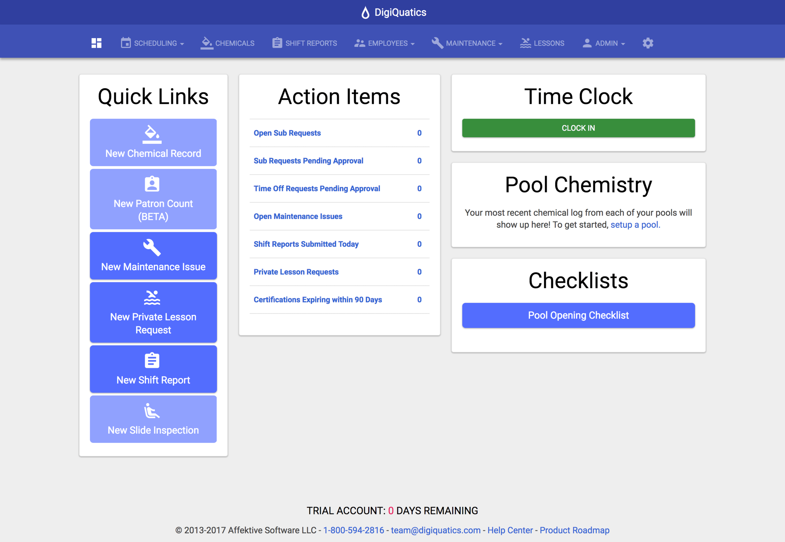 digiquatics_dashboard_with_checklists.png