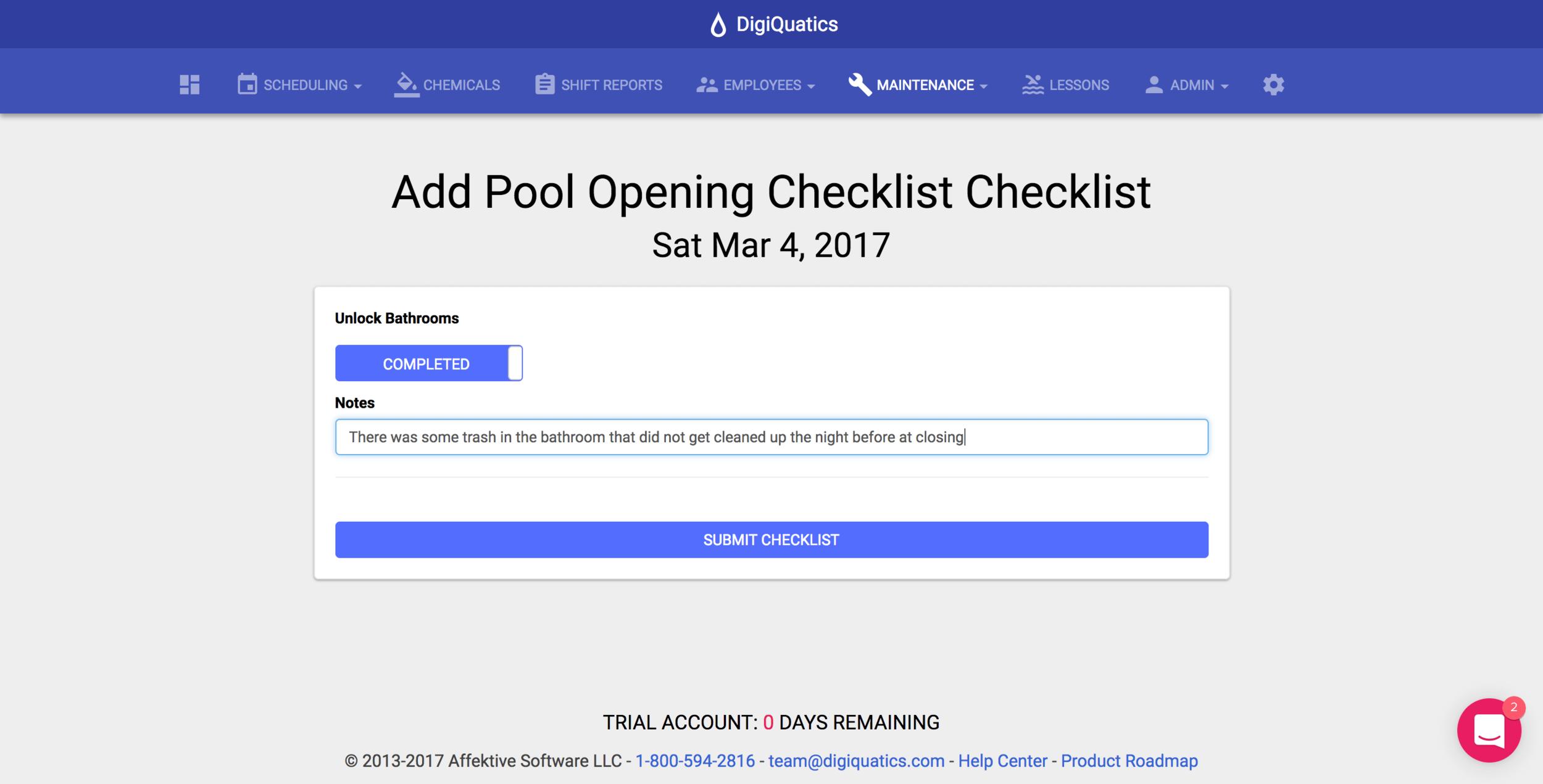 digiquatics_submitting_checklist.png