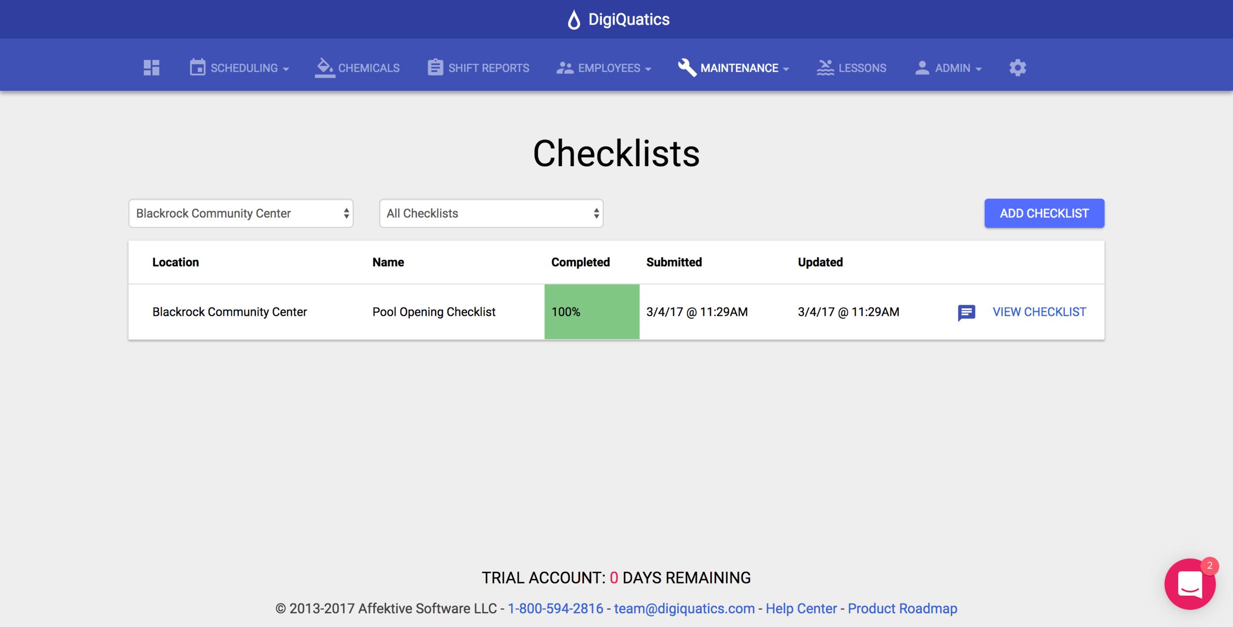 digiquatics_checklist_index.png
