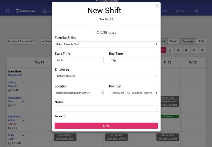 update-shift (1).png