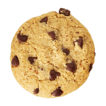 Enerjive_Home_Cookie_Chocolatechip.png