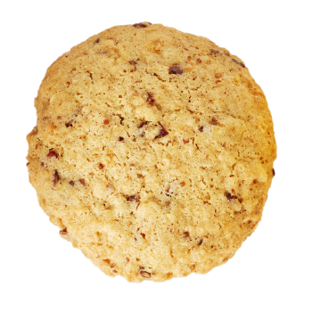 Enerjive_Home_Cookie_Lemoncoconut.png