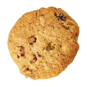 Enerjive_Home_Cookie_Trailmix.png