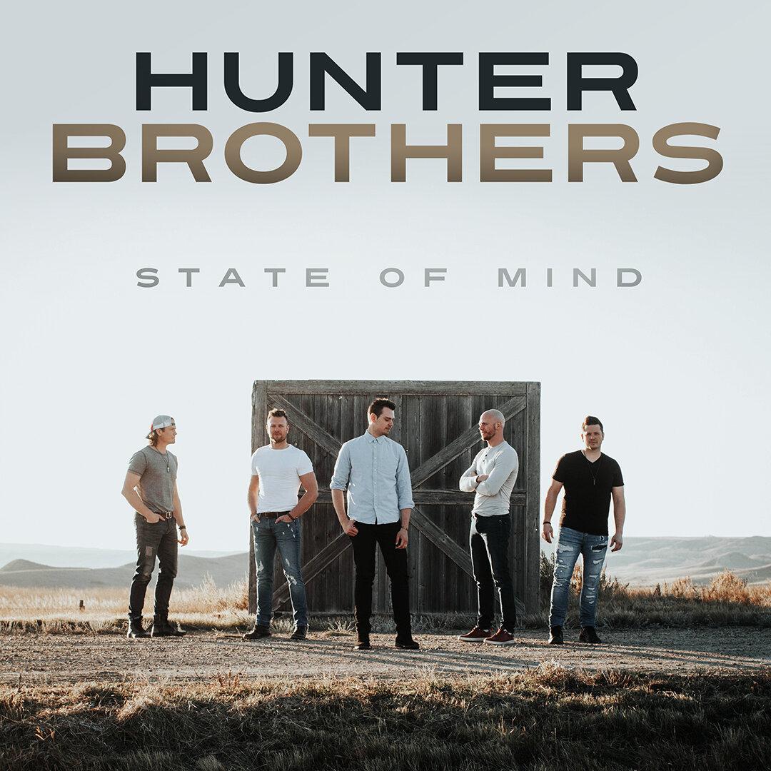 hunterbrothers-stateofmind-web.jpg