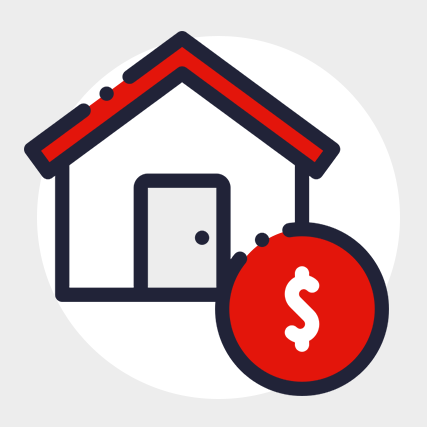 Don Make These Mistakes When You Buy Your First Home