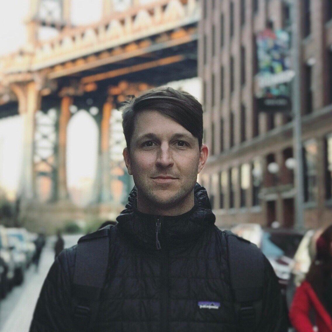 ME-NYC.JPG
