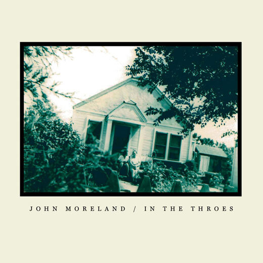 In The Throes (2013) - I Need You to Tell Me Who I AmNobody Gives a Damn About Songs AnymoreBlacklistYour Spell3:59 AMBreak My Heart SweetlyOh JuliaGod's MedicineGospelBlues & Kudzu—PHYSICAL | DIGITAL(Last Chance)