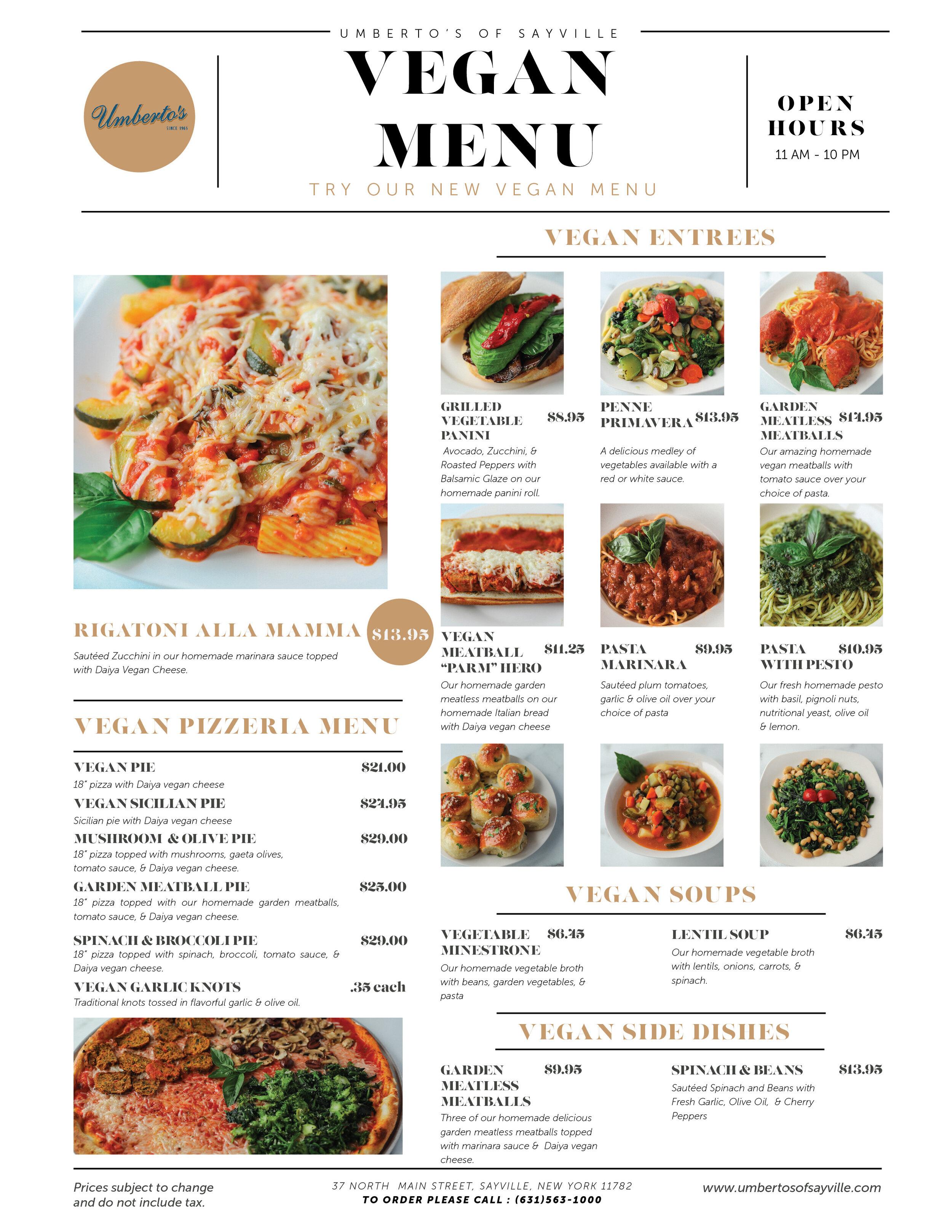 sayville vegan menu revised oct 10-01.jpg